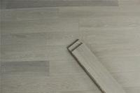 Aged oak multilayer engineered wood flooring Luo1001-02