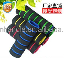 Suppliers protect foam pipe insulation tube for Hardware tools handle grip