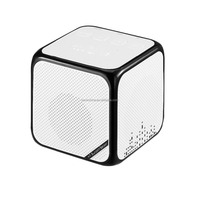 Music mini protable Bluetooth speaker G30/FS-002