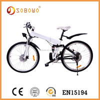 latest wholesale bicycle parts