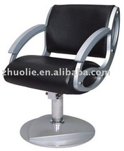 Professional Portable Beauty Salon barber Chair