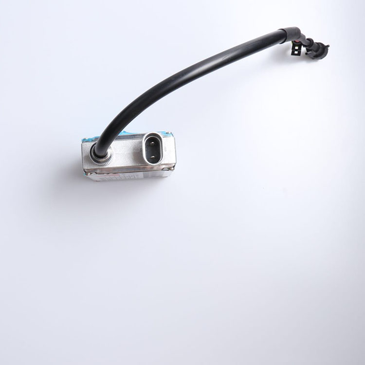 TACPRO CE 12V DC AC 35W 55W Fast start xenon <strong>hid</strong> ballast H1/H3/H4/H7/H8/H9/<strong>H10</strong>/H11/H13/9005/9006 <strong>hid</strong> bulbs and AC ballast