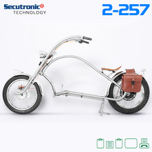 2017 Trend Prices In China Patinete Police Electric Scooter