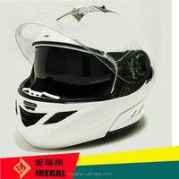 safety system design police helmet DOT approval