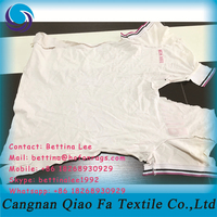 cheap cleaning industrial cloth indian cotton wiping rags for alibaba