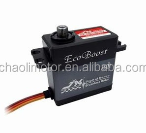 high voltage BLS6520HV Digital standard Servo for RC Robot