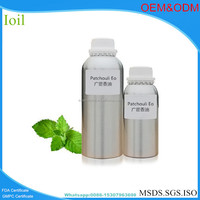 factory bulk supply pure natural patchouli oil/ patchouli essential oil price/indonesia patchouli oil