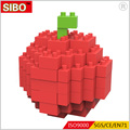 Factory direct supply kid's building blocks toys,building blocks supplier