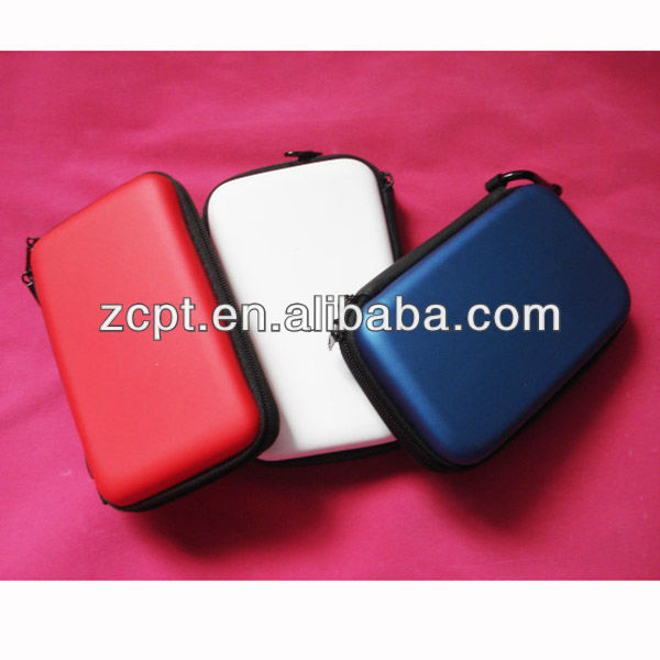 High quality 2.5 hdd case