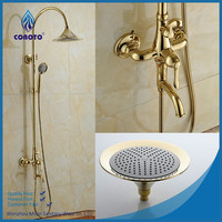 Cheap high quality Best sale low price waterproof sink kitchen faucet