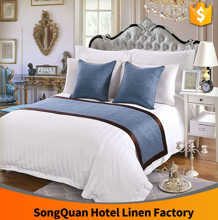 Wholesale comforter sets bedding/comforter set/Comforter Set With Matching Curtains