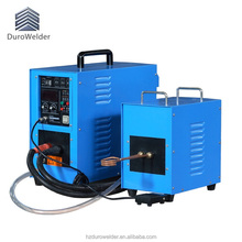 KIH Series High Frequency Induction Heating Machine