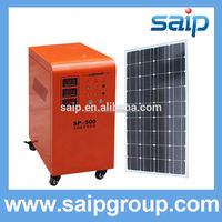 2014 saip/saipwell solar air to water generator ,cheap portablesolar generator 220v (SPN-300)