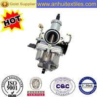 Hot sale good quality motorcycle carburetor for CG250 CB250 DY200 LX200 / motorcycle carburator