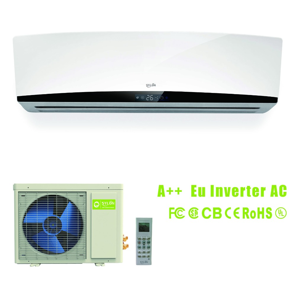 daikin type energy saving wall mounted air conditioner/climatiseur supplier