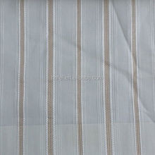 Quality useful latest curtain designs 2013