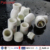 China Manufacture Made Hot Selling PPR Pipe and Fittings