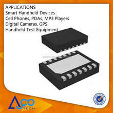 Original New MP2607DL-LF-Z IC BATT CHRG LI-ION Charger IC Lithium-Ion/Polymer 14-QFN for Cell Phones, PDAs, MP3 Players