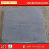 Promotion black limestone slabs with high grade & timely delivery, CE standard black limestone slabs with own factory
