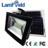 Dimmable Energy Saving 20W PIR Solar