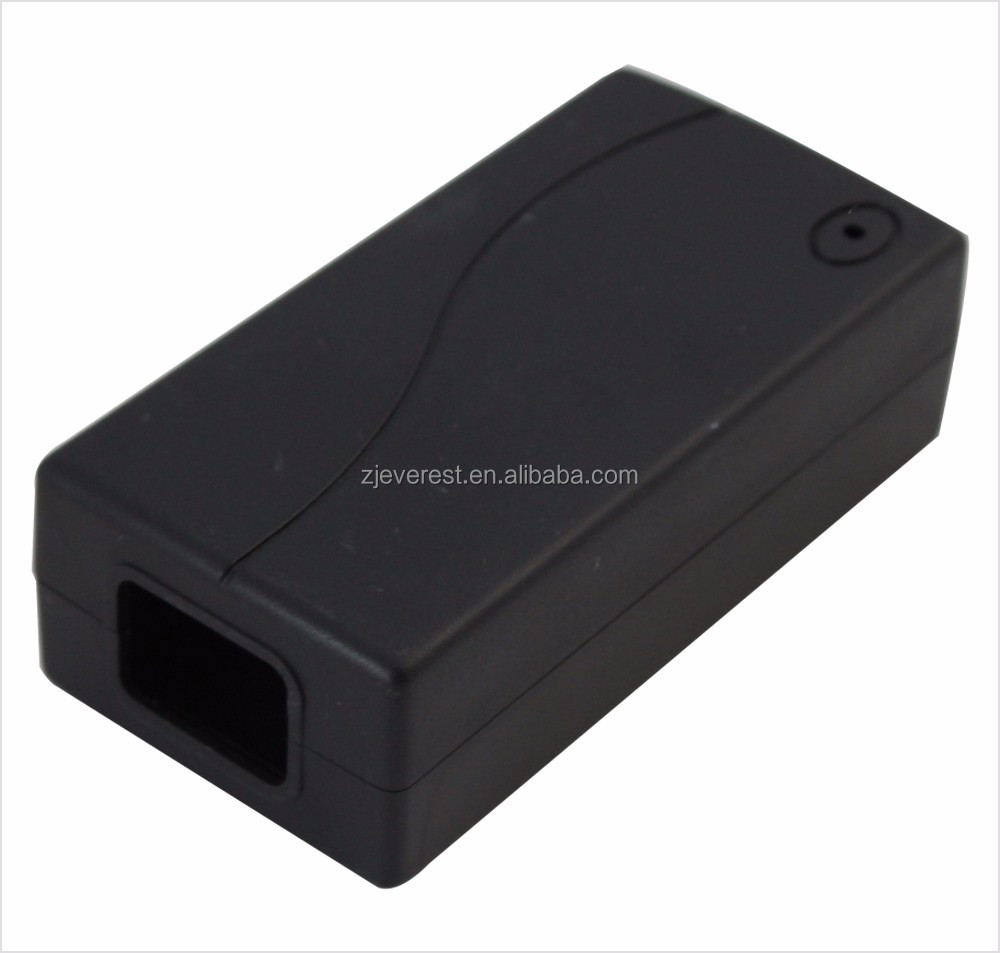 Hot Sale 118*59*36mm Plastic Box Outdoor Cable Disturbution Box for Electronic