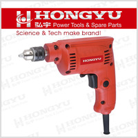 6.5MM 230W electric drill machine ED6A Maktec MT651