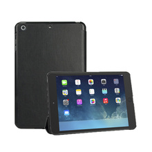 Ultra Slim Lightweight Stand Smart Cover for iPad mini 1/2/3