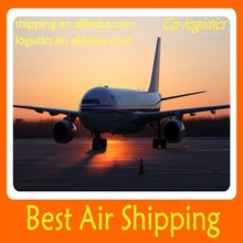 alibaba express air shipping to Togo Lome from China ------skype:colsales33/Alex
