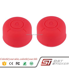 SILICONE GRIPS CAP THUMBSTICK COVER FOR NINTENDO SWITCH CONTROLLER