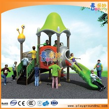 Amusement park toys factory for children outside play equipment