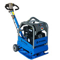 high quality GEWILSON 5HP hydraulic plate compactor made in China
