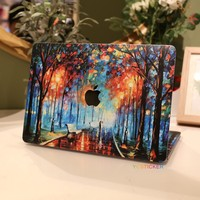 Wholesale Top Wrist Skin Notebook Accessories for MacBook Skin