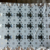 aluminum base mcpcb with 3535 led pcb printed circuit board led lamp board