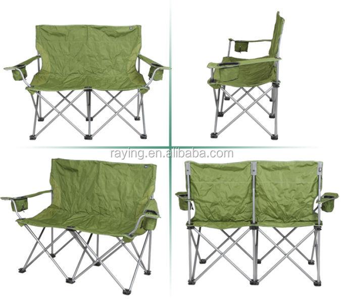 Plegable doble sillas de camping sillas plegables identificaci n del producto 1836335784 - Sillas plegables camping ...