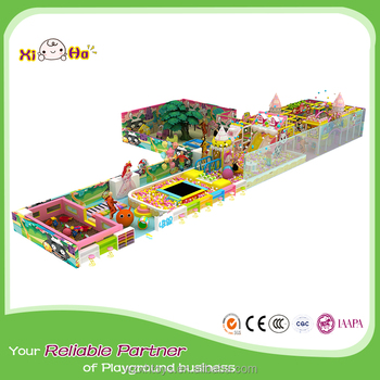 Best selling fitness equipment, best sell kids indoor playground