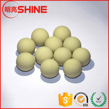 Best-selling nice looking custom rubber playground ball