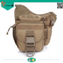 new style multifunctional outdoor waterproof hiking shoulder bags tactical shoulder bag