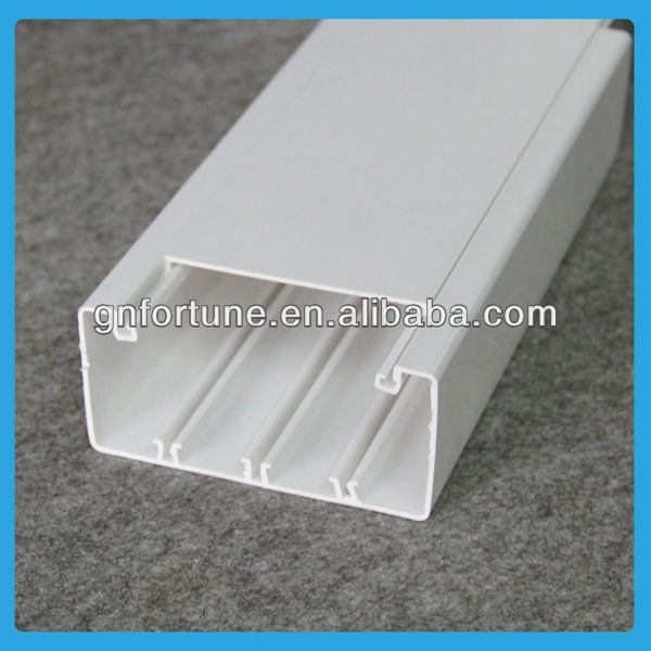 low price cable tray& trunking