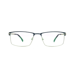 titan high quality spectacle frame eyeglasses optical frame