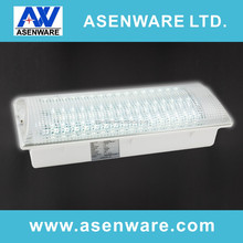 Hot Sale Led Ex-proof Elevator Emergency Light
