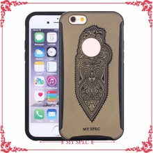 new design hot item rubber personalised phone cases for iphone5
