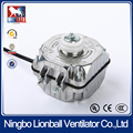 ECQ Series brushless DC motor made in china