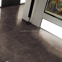 Kajaria floor tiles photos
