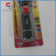 Wholesale Led Rechargeable Torch Light