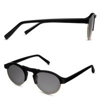 Italy design ce sunglasses,eye glasses for your selection,new collection sunglasses