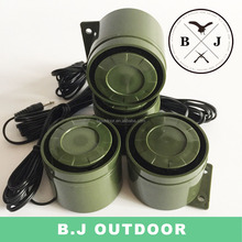 Quail hunting voice hunting birds sounds for download hunting bird sound mp3 speaker from BJ Outdoor
