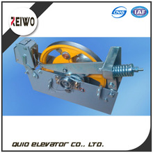 Mitsubishi elevator parts speed governor elevator