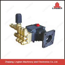 pumps brass with motor 10LPM good quality LB-P180H
