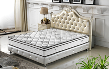 Comfortable cheap memory foam mattress for 9220