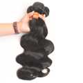Factory Price 100% Virgin Brazilian Hair Wholesale Free Sample